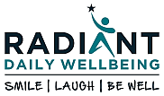 radiantdailywellbeing.com