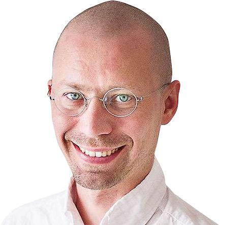 Paulus Perkkiö