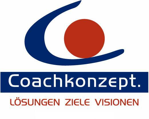Coachkonzept