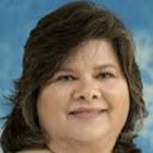 Tanya Mure - Phoenix College