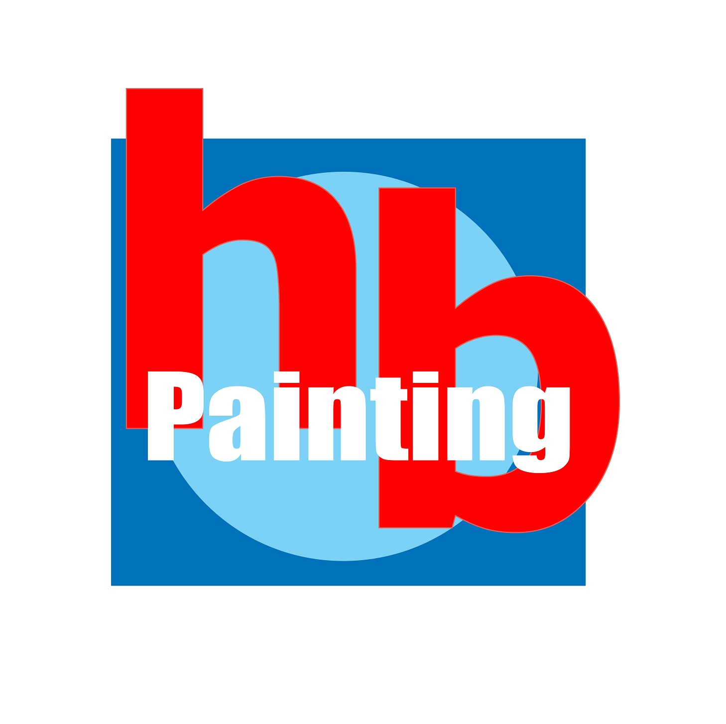 Hillis Brothers Painting