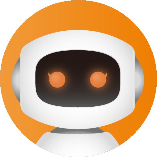 【OfficeBot】オンライン商談エントリー