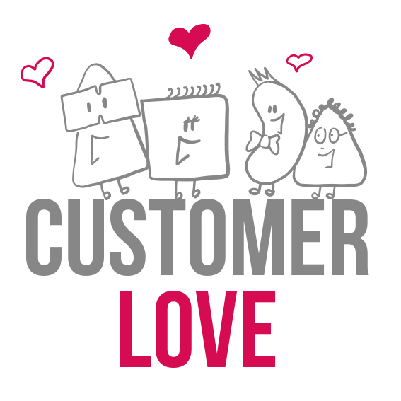customerlove.co.uk
