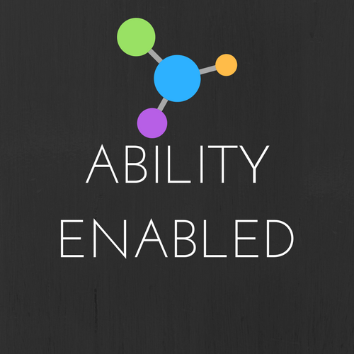 Ability Enabled