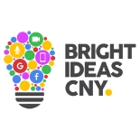 brightideascny.com