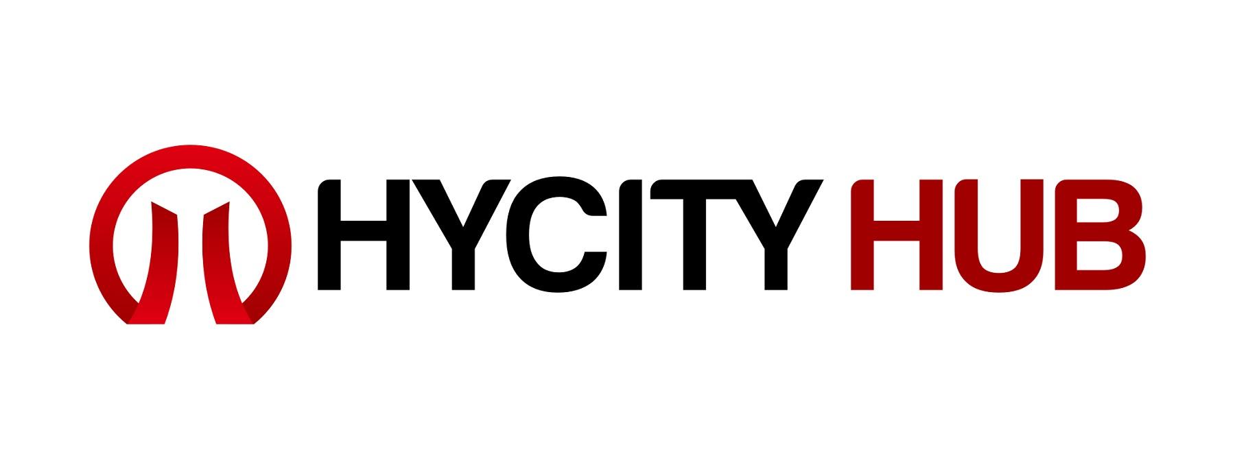 HYCITY HUB
