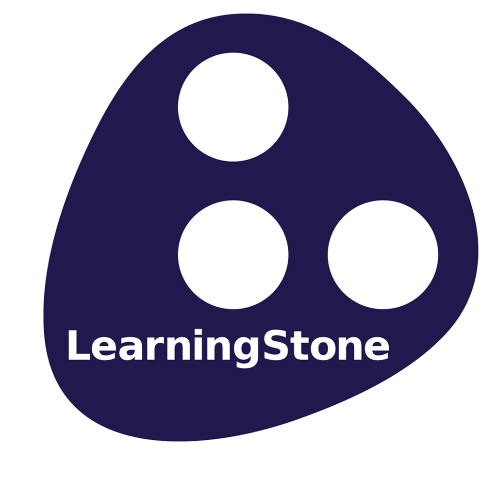 LearningStone Demo - or feel free to just ask a few questions