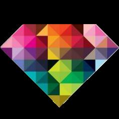 Prisma Events