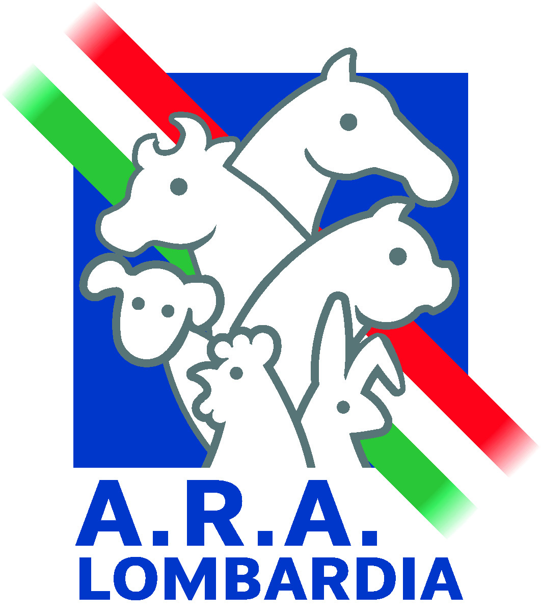 ARAL - sede territoriale di ERBA