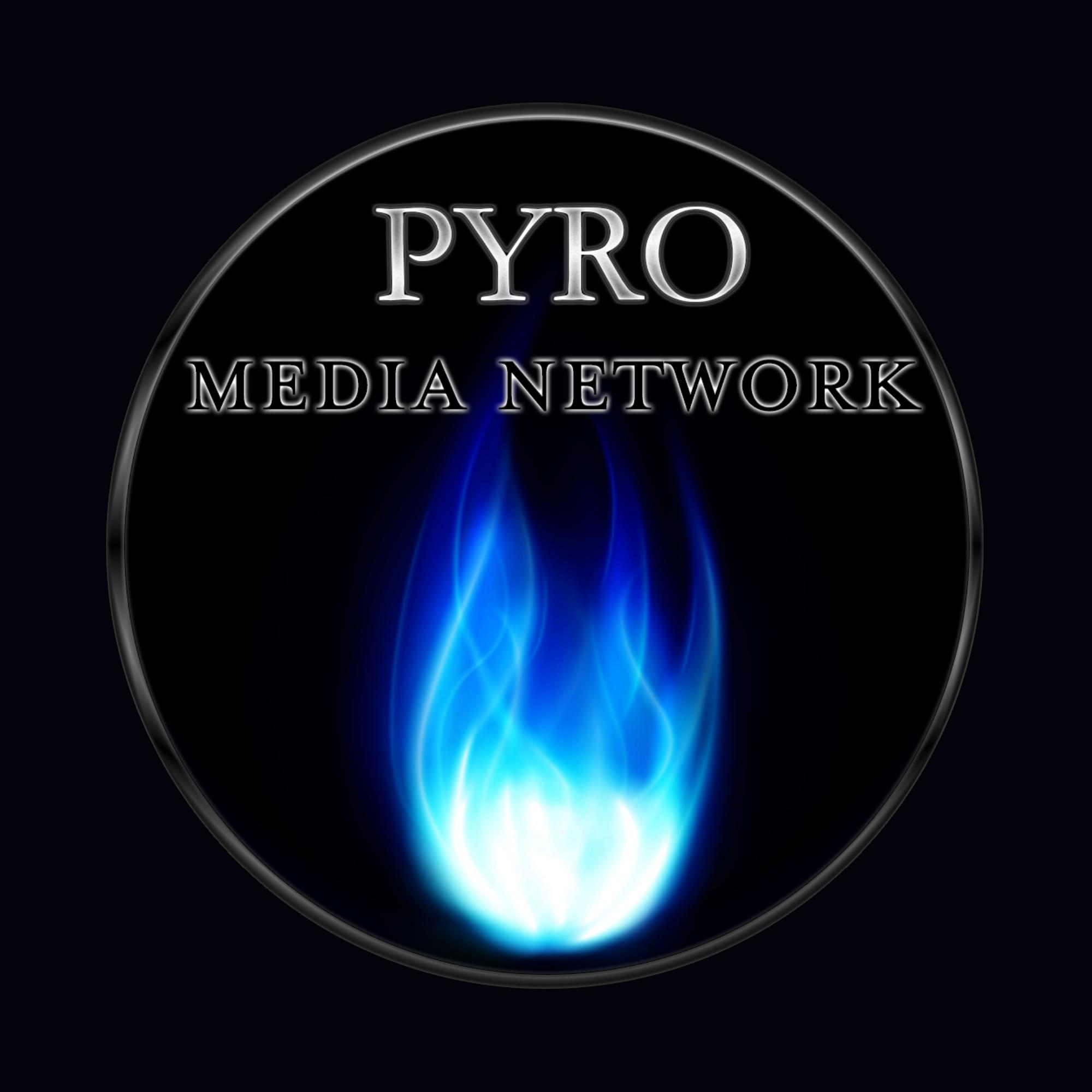 PMN Media Guest Bookings