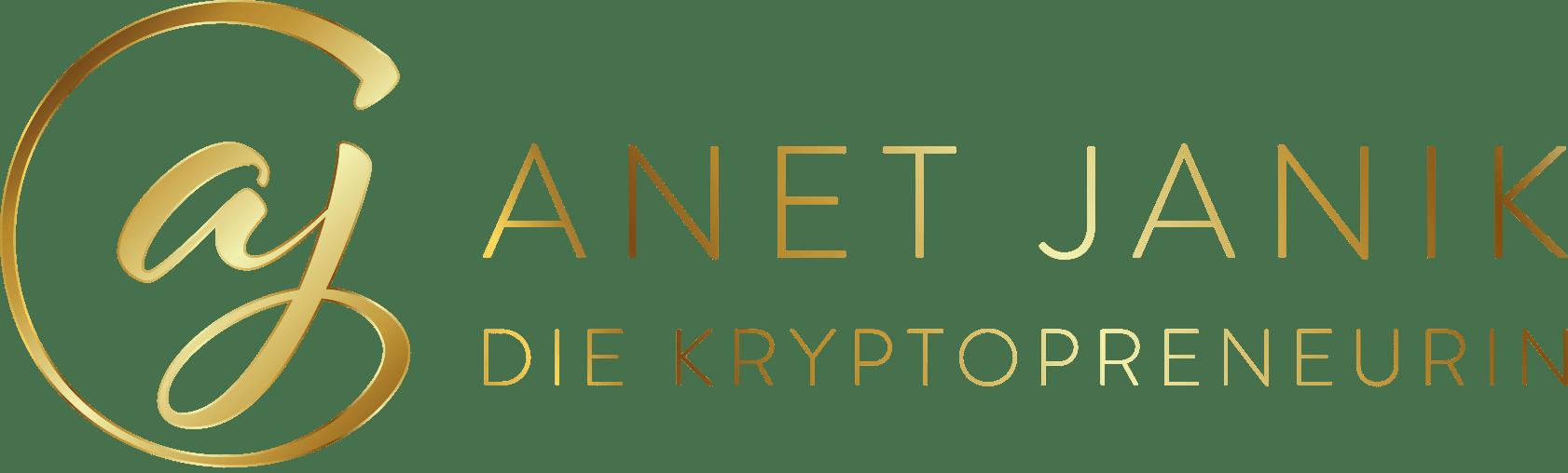 Der Bitcoin-Kurs: 20 Min kostenfreies Strategie-Gespräch