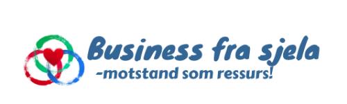 Avtaleregistrering for Business fra sjela!