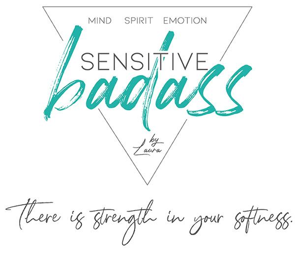 Sensitive Badass - Buche dein Kennenlerngespräch