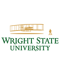Wright State University Department of Computer Science and Engineering