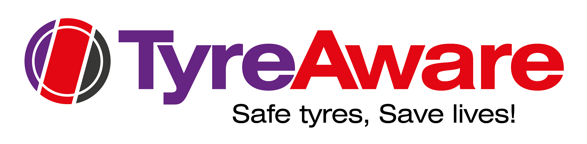 TyreAware Mobile Unit, We Come To You!