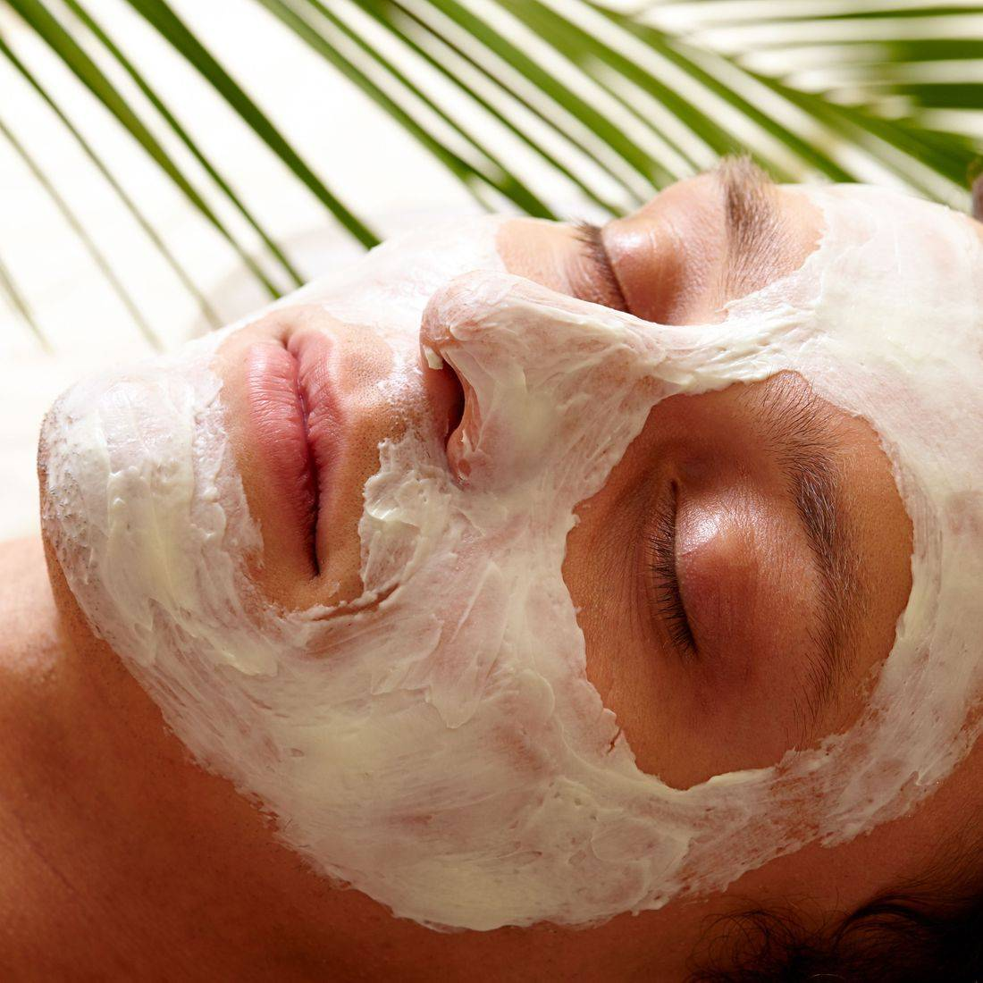 Reverie Spa - Facial Booking