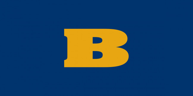 Beloit College - Bursar's Office