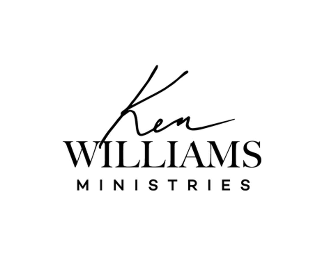 Consulting Appointments with Ken Williams
