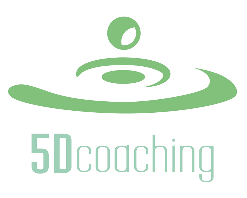 5Dcoaching Services