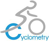 cyclometry.ch