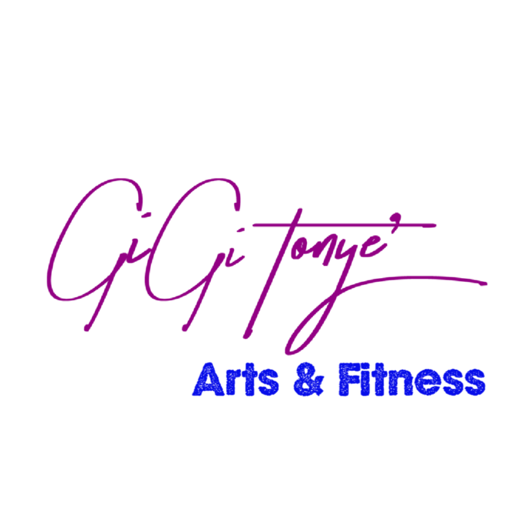 Tonye'Co || GiGi Tonye' Arts and Fitness