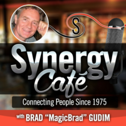 Synergy Cafe | Book Your Interview