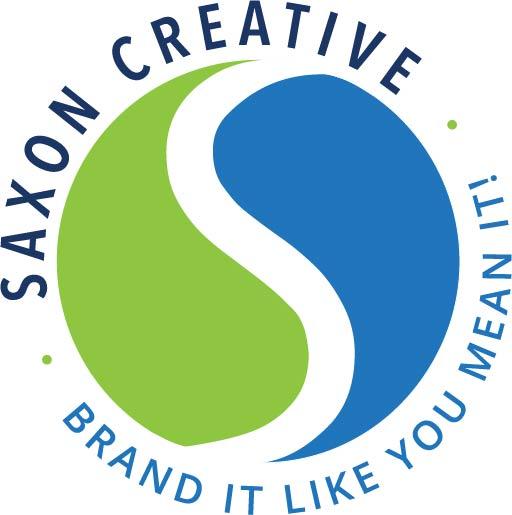 saxoncreative.com