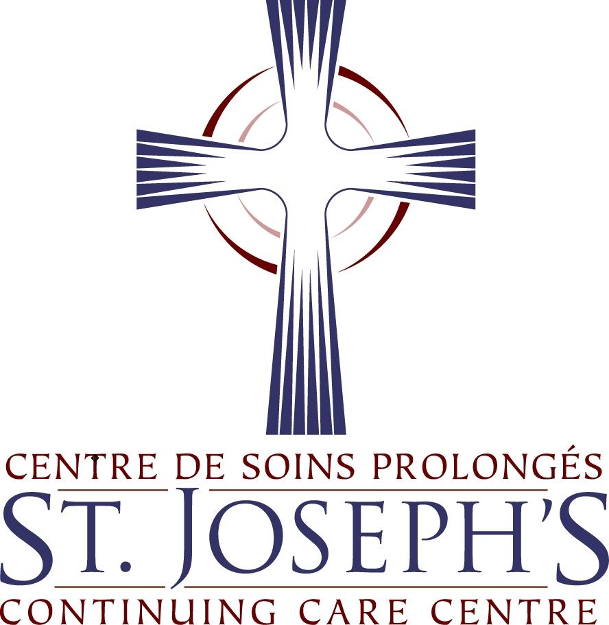 St. Joseph's Continuing Care Centre / Centre de soins prolongés St-Joseph