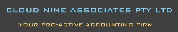 Cloud Nine Associates Pty Ltd