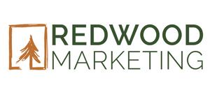 Redwood Marketing