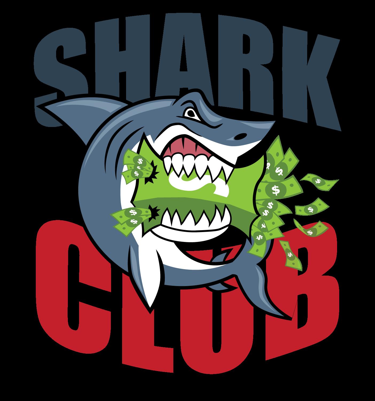 Mastermind Sharkclub
