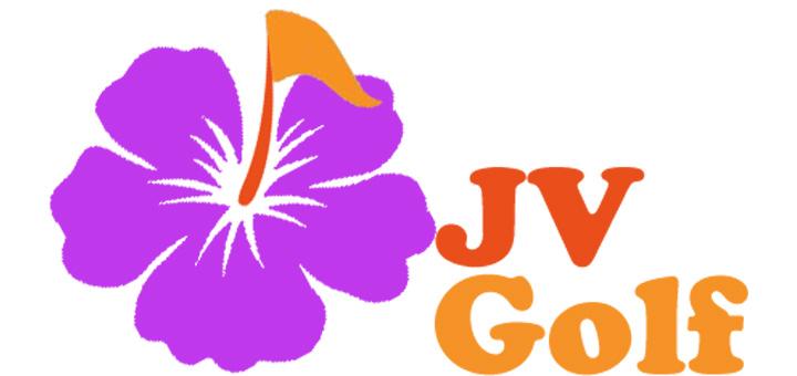 Jaydon Vaenuku Golf