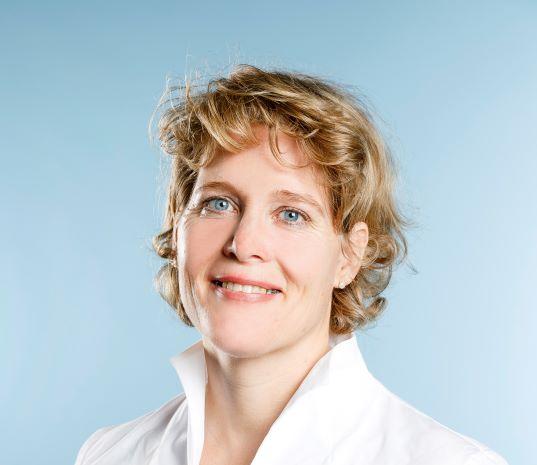 Bewusste Schwangerschaft - Stina Kistler-Hegg - Online-Kurs 2020 Herzlich Willkommen
