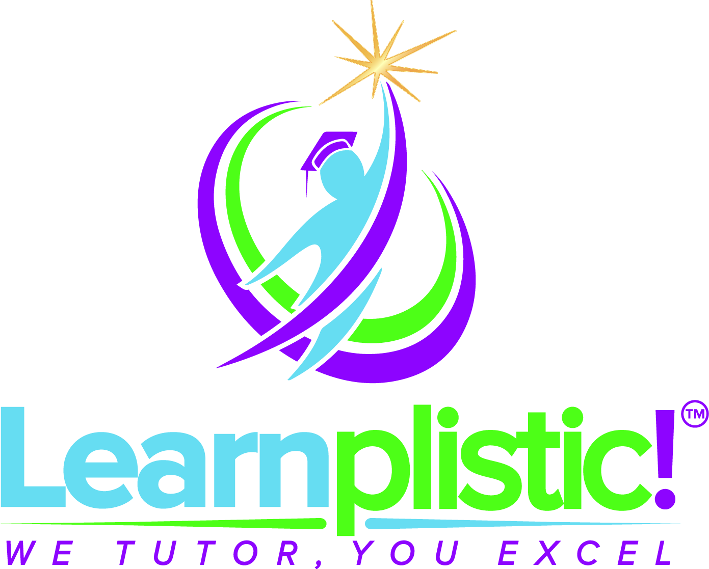 learnplistic.com