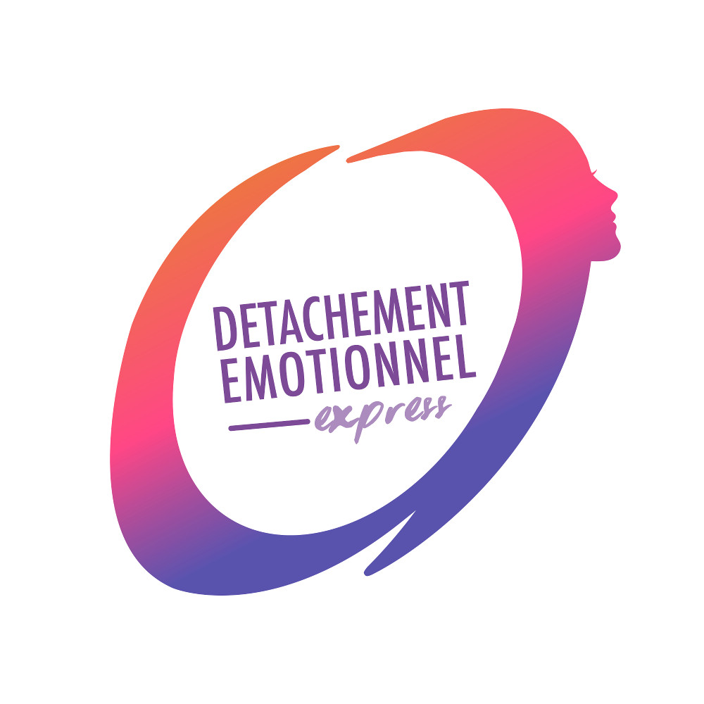 Détachement Emotionnel Express ®