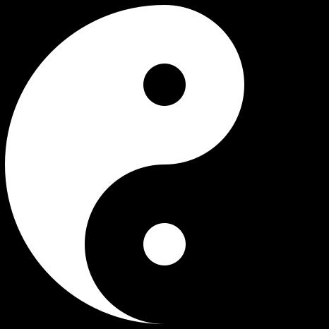 Prendre un nouveau rdv de Médecine Traditionnelle Chinoise