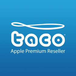 TACO SYSTEMS WATERLOO votre Expert Apple