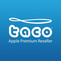 TACO SYSTEMS WATERLOO votre Expert Apple - Garantie