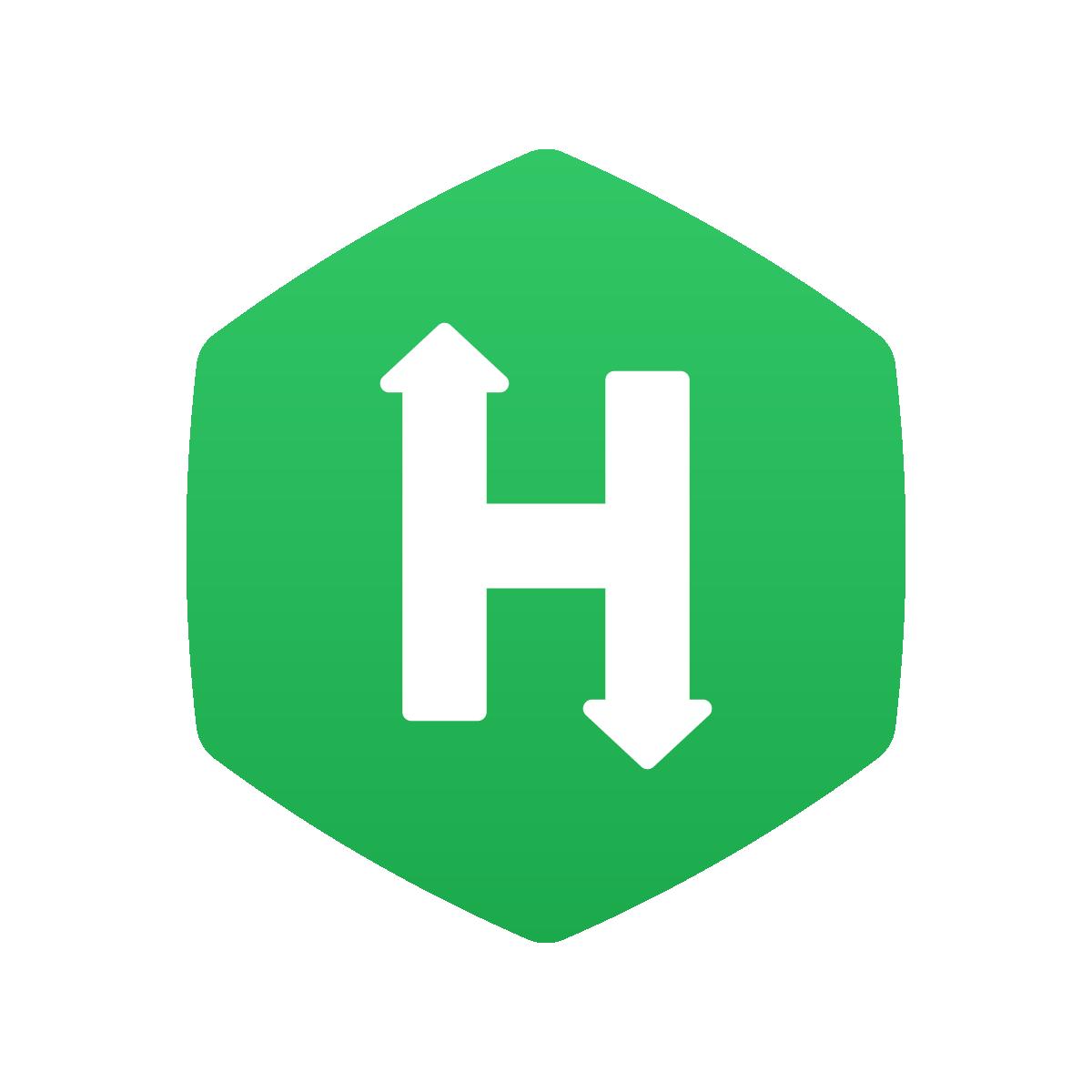 HackerRank Customer Success