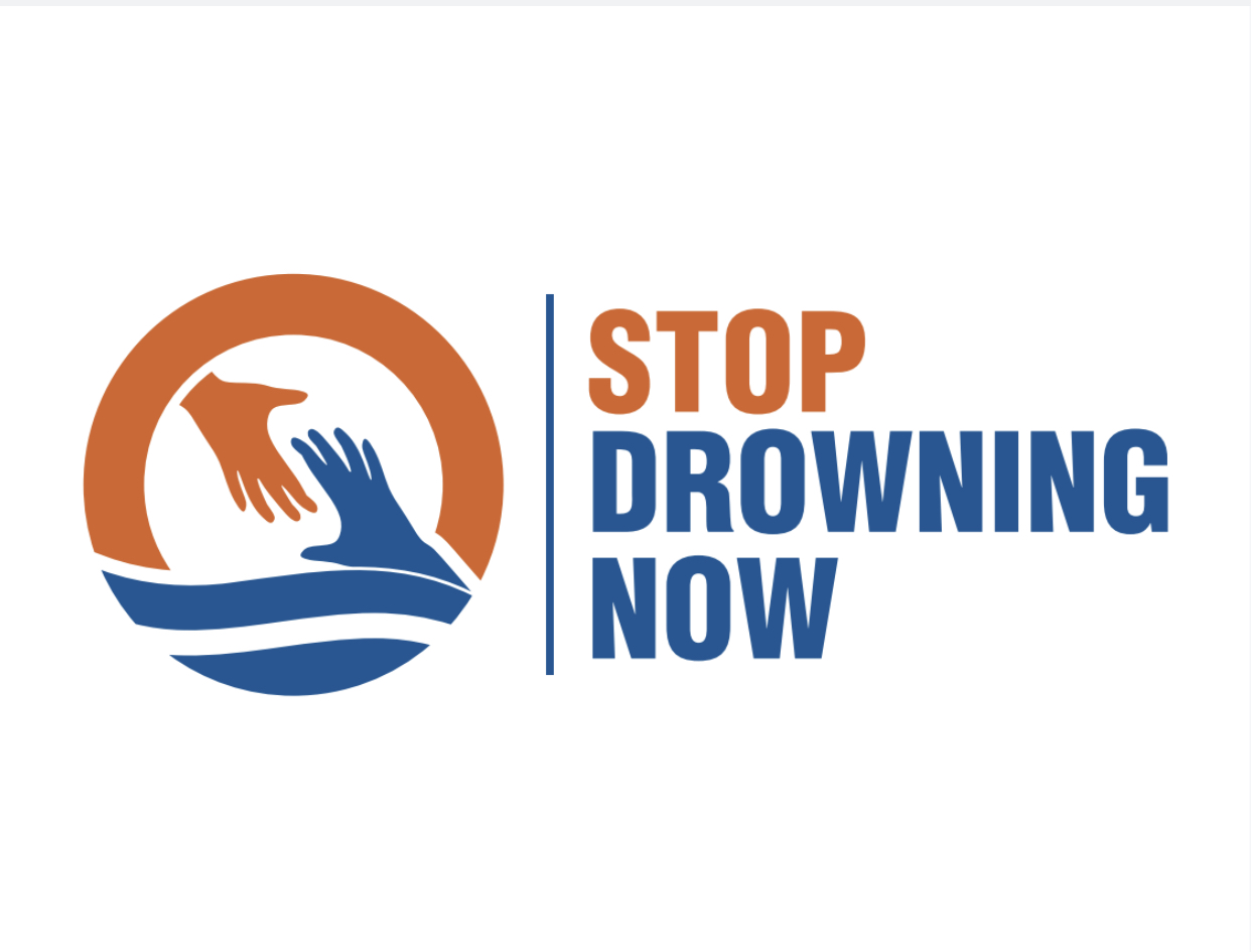 stopdrowningnow.org