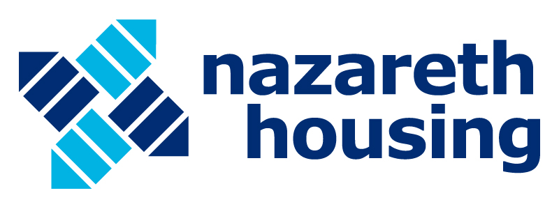 Nazareth Housing Tax Appointments