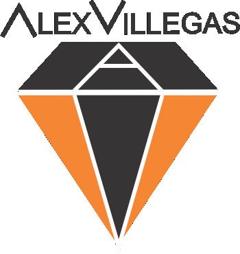 Reunión Evaluación con Alexander Villegas