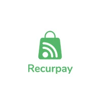 Recurpay - All you need is Subscriptions