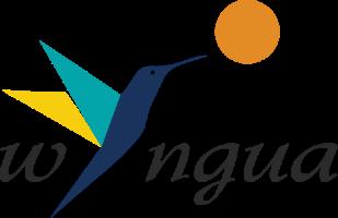 wingua & c-communication