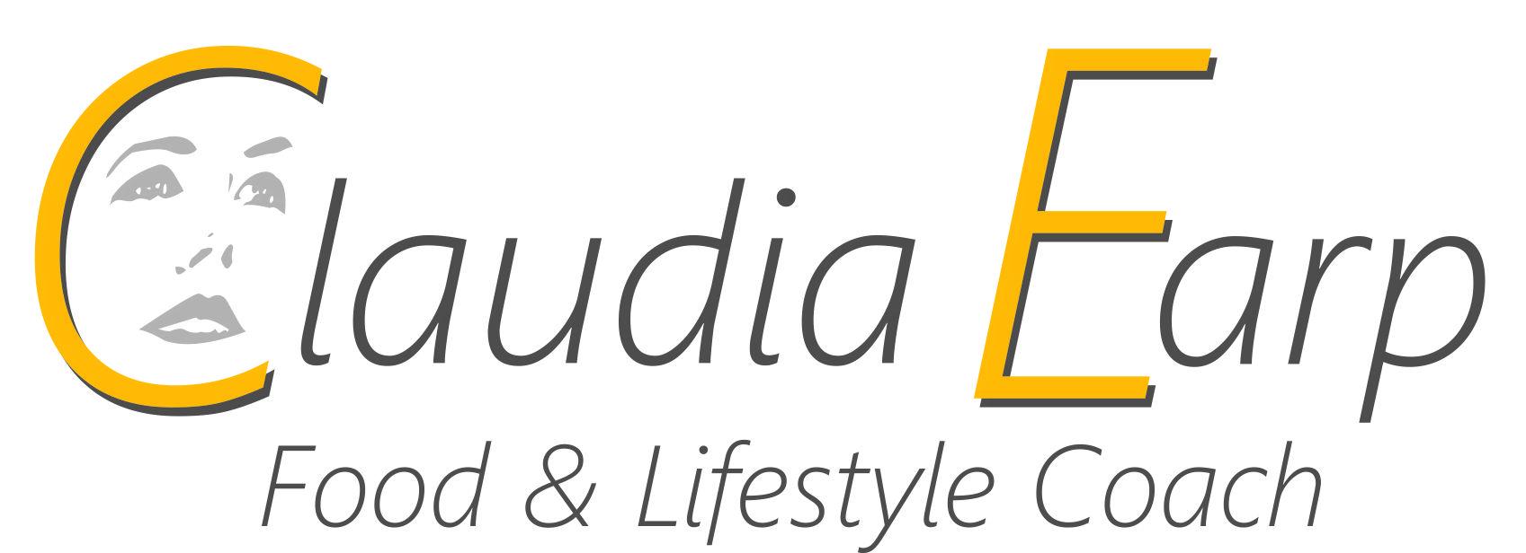Claudia Earp - Food und Lifestyle Coach
