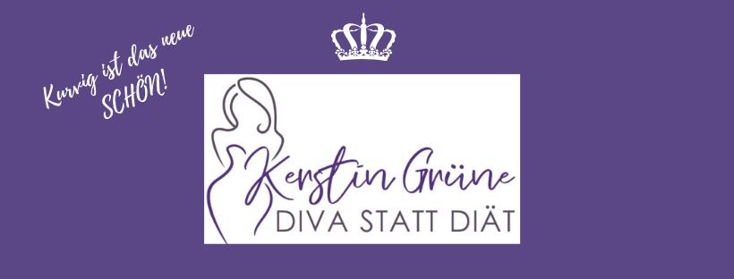 Buche hier Deine lebensverändernde und kostenfreie Diva-statt-Diät Stil-Session