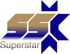 Superstar Investment Corporation