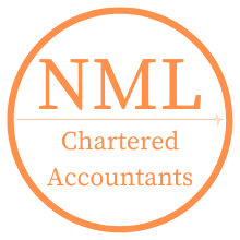 Nigel Moysey Limited - Chartered Accountants, Including Accountomatic Automated Accounting.