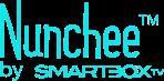 Nunchee Platform | Book your Demo!