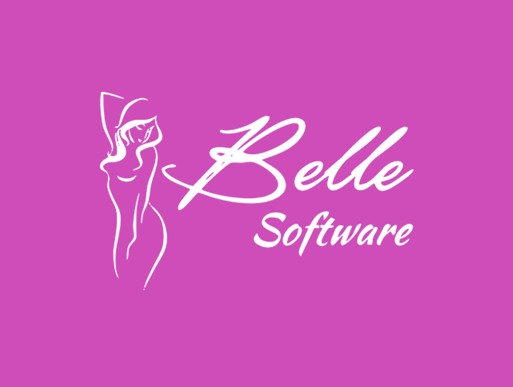 Agende um Horário e Conheça o Belle Software!